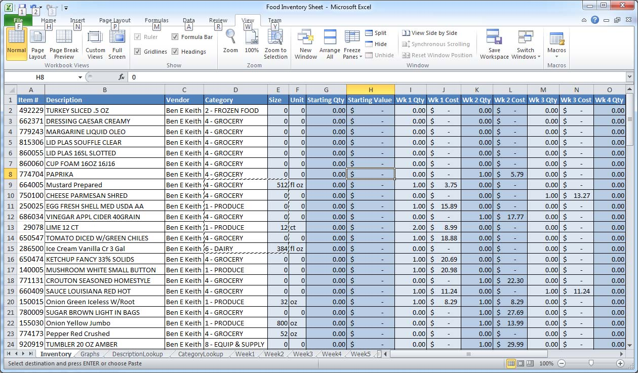 Documents Of Sample Excel Sheet With Sales Data Within Sample Excel Sheet With Sales Data Download
