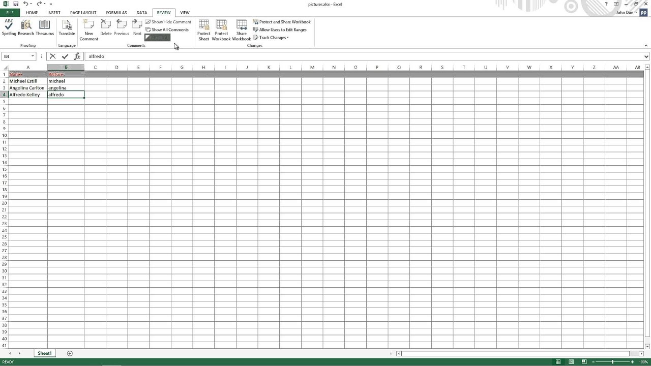 Documents Of Shareable Excel Spreadsheet Throughout Shareable Excel Spreadsheet Xls
