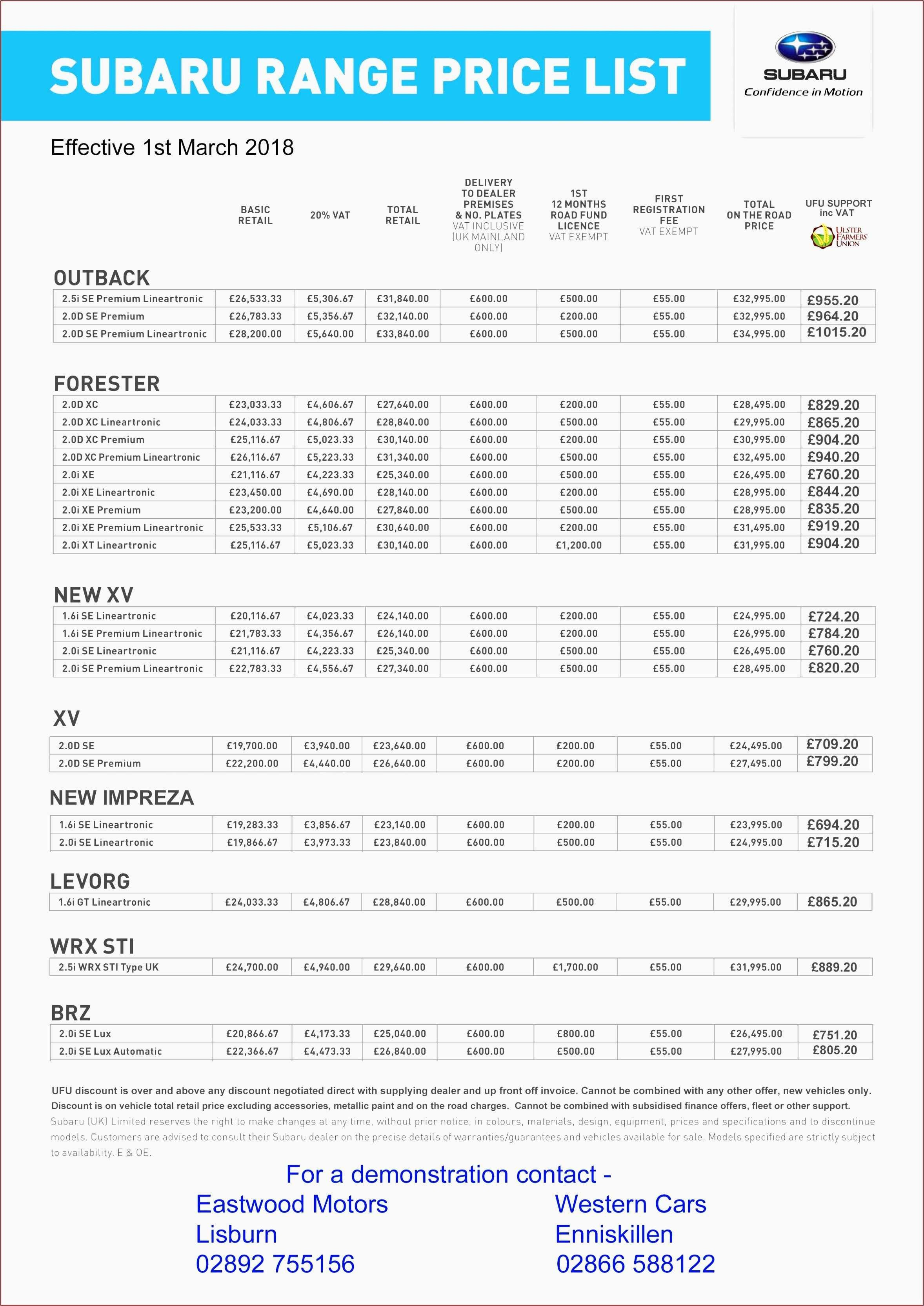 Documents Of Simple Excel Spreadsheet Template inside Simple Excel Spreadsheet Template for Google Spreadsheet