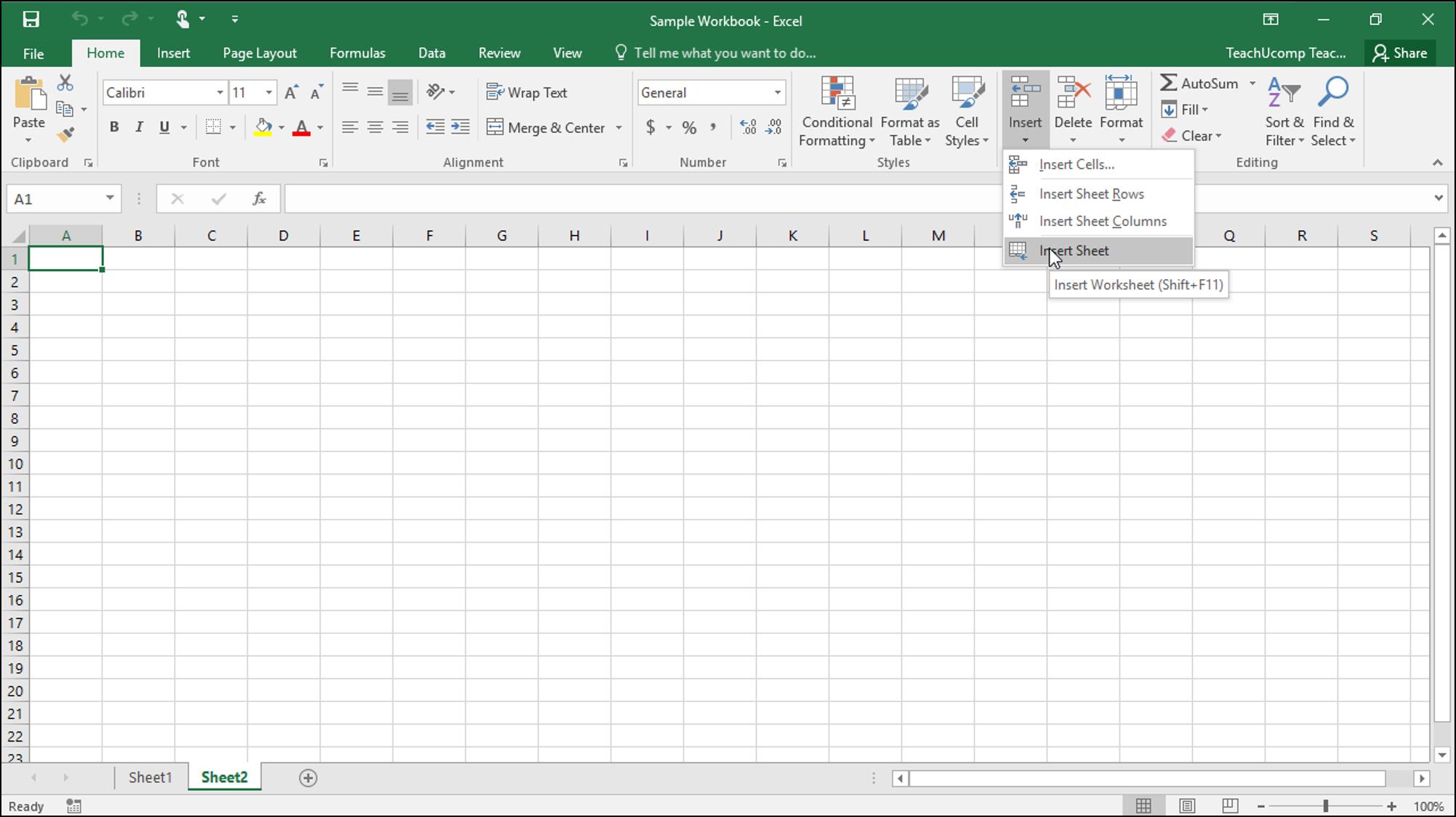 Download Add Worksheet In Excel Intended For Add Worksheet In Excel Format