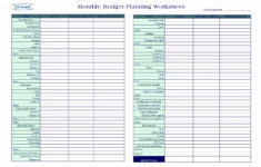 Download Business Financial Plan Template Excel for Business Financial Plan Template Excel Free Download