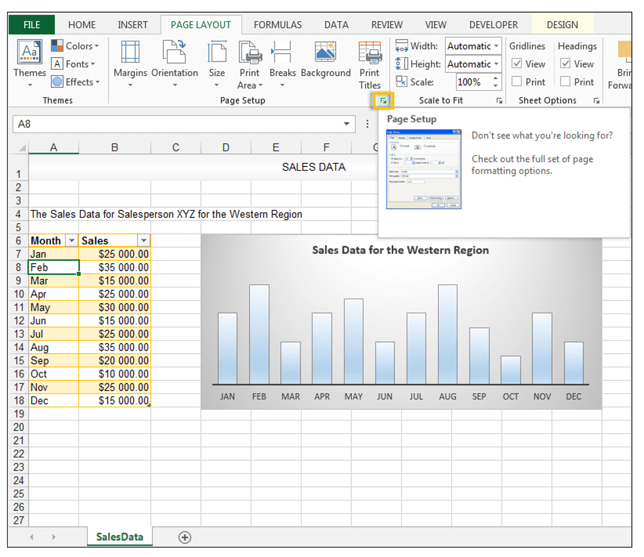Download Print Worksheets On One Page Excel inside Print Worksheets On One Page Excel Example