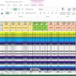 Download Procurement Excel Spreadsheets Inside Procurement Excel Spreadsheets Examples