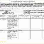 Download Sample Balance Sheet Excel to Sample Balance Sheet Excel in Spreadsheet