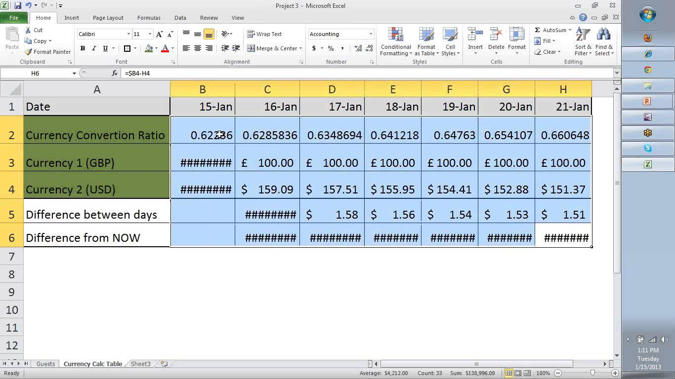 Download Spreadsheets For Dummies Free Within Spreadsheets For Dummies Free Samples