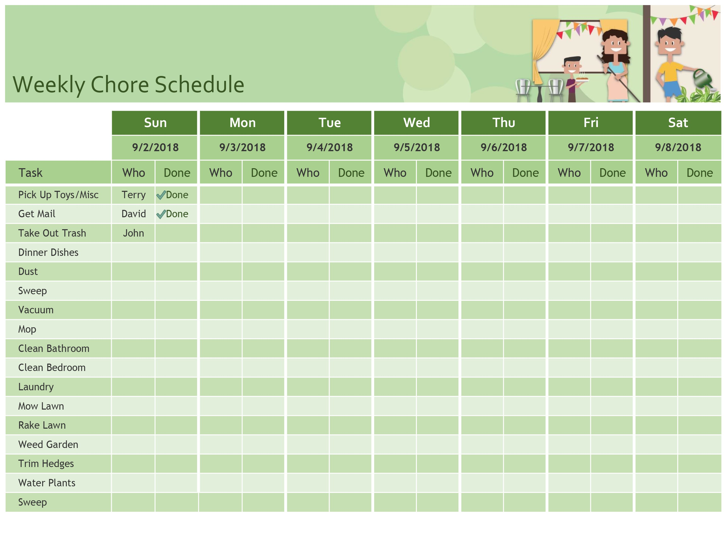 Download Weekly Employee Shift Schedule Template Excel With Weekly Employee Shift Schedule Template Excel Download For Free