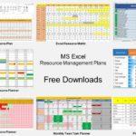 Download Workforce Capacity Planning Spreadsheet throughout Workforce Capacity Planning Spreadsheet Template