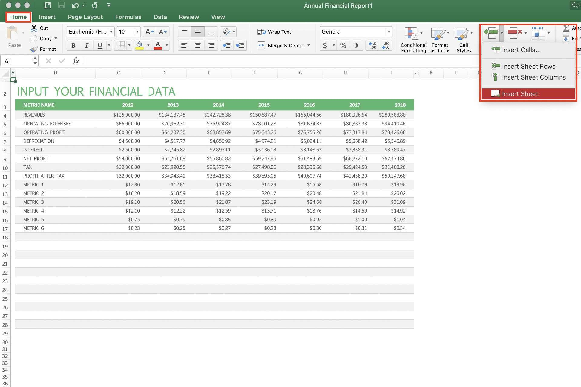 Example Of Advanced Excel Vba Code Examples To Advanced Excel Vba Code Examples Samples