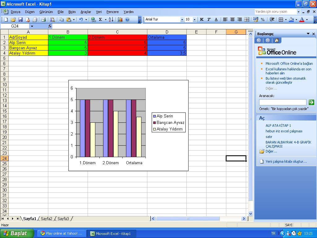 Example Of Carb Cycling Excel Spreadsheet With Carb Cycling Excel Spreadsheet In Excel