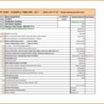Example of Event Planning Template Excel to Event Planning Template Excel Form