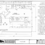 Example of Kitchen Remodel Excel Spreadsheet to Kitchen Remodel Excel Spreadsheet in Workshhet