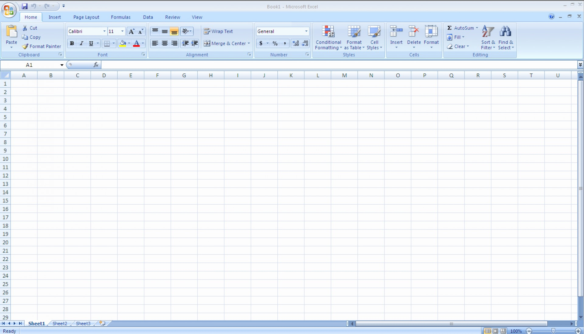 Example Of Microsoft Excel Sample Spreadsheets In Microsoft Excel Sample Spreadsheets Free Download