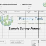 Example Of Real Estate Pro Forma Template Excel Throughout Real Estate Pro Forma Template Excel Xls