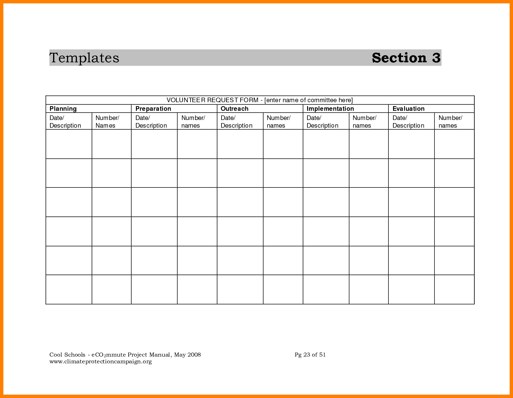 Examples Of Coupon Excel Spreadsheet Template Intended For Coupon Excel Spreadsheet Template Letter