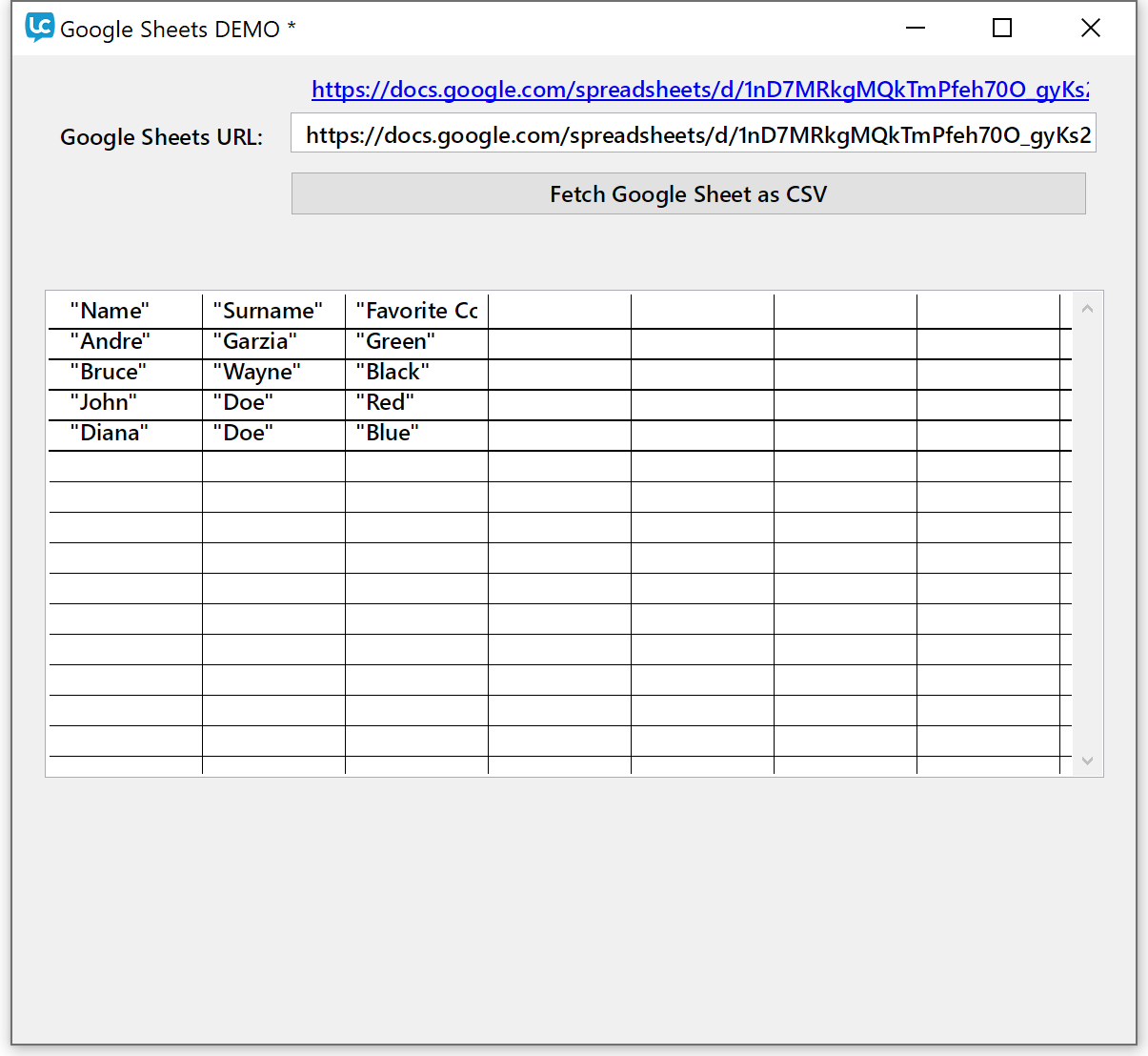Examples Of Docs Google Com Spreadsheets D And Docs Google Com Spreadsheets D For Google Spreadsheet