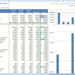 Examples of Excel Solver Example in Excel Solver Example for Google Sheet