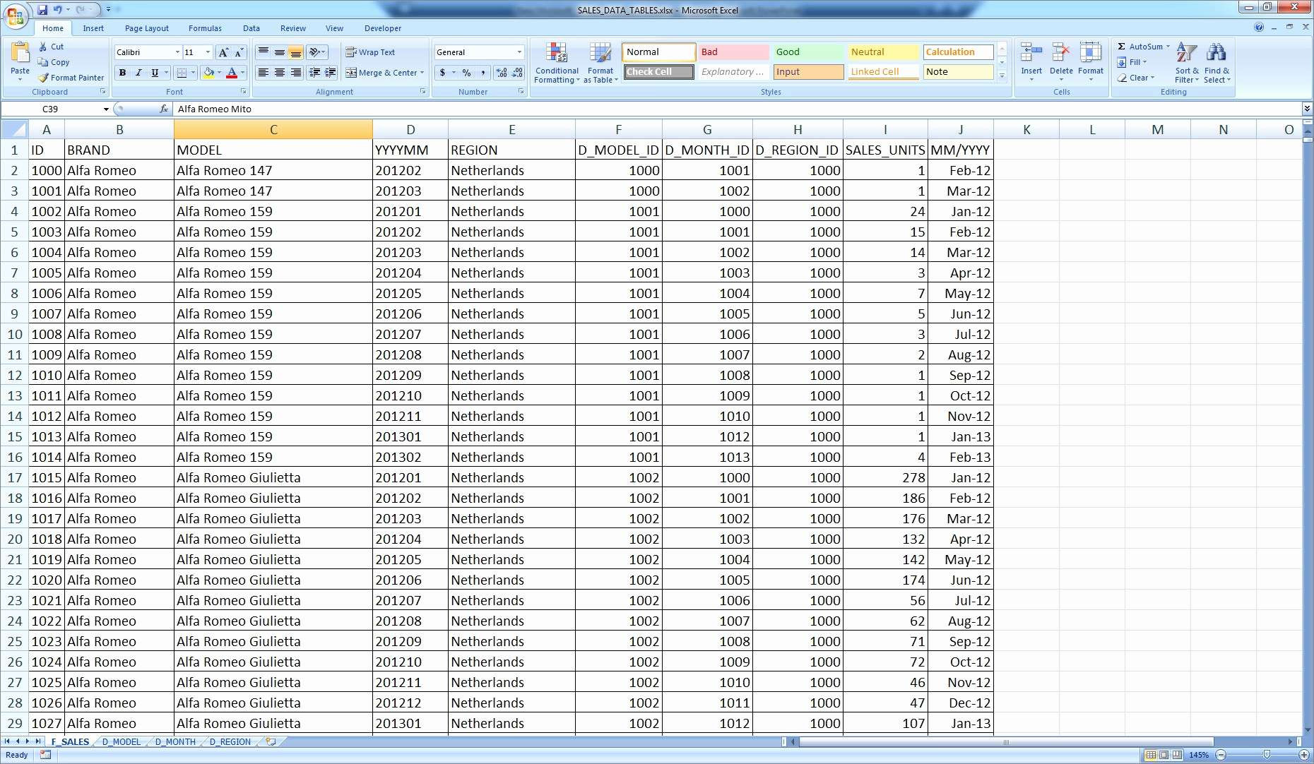 Examples Of Excel Spreadsheet Test Intended For Excel Spreadsheet Test For Free