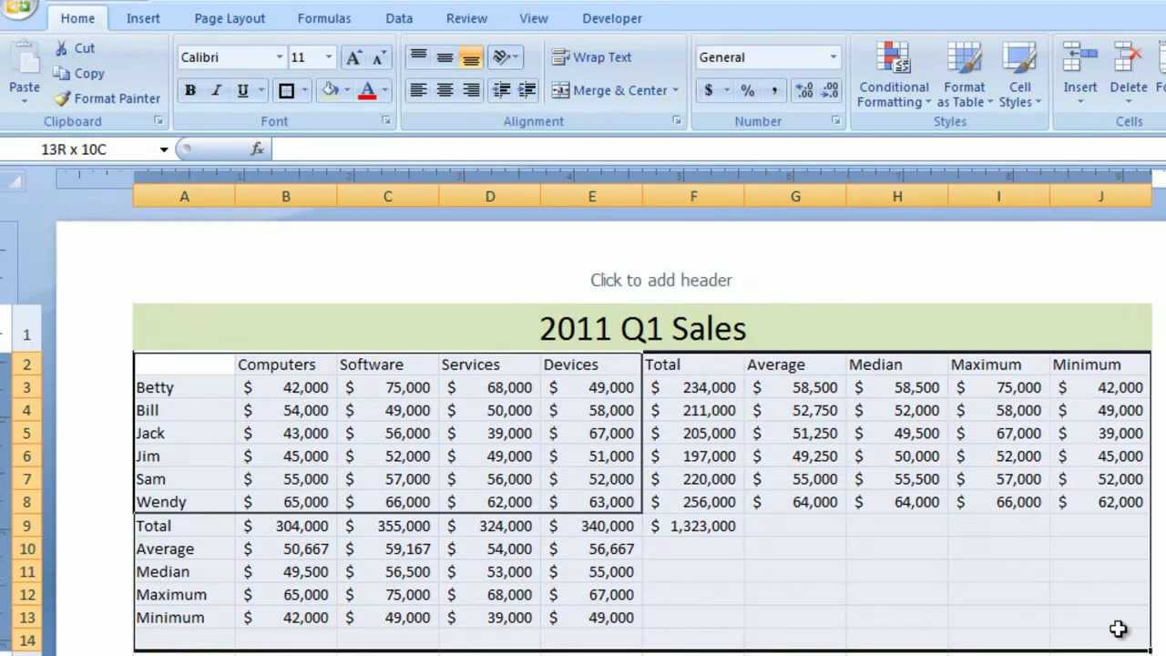 Examples Of Excel Worksheet Samples Inside Excel Worksheet Samples Example