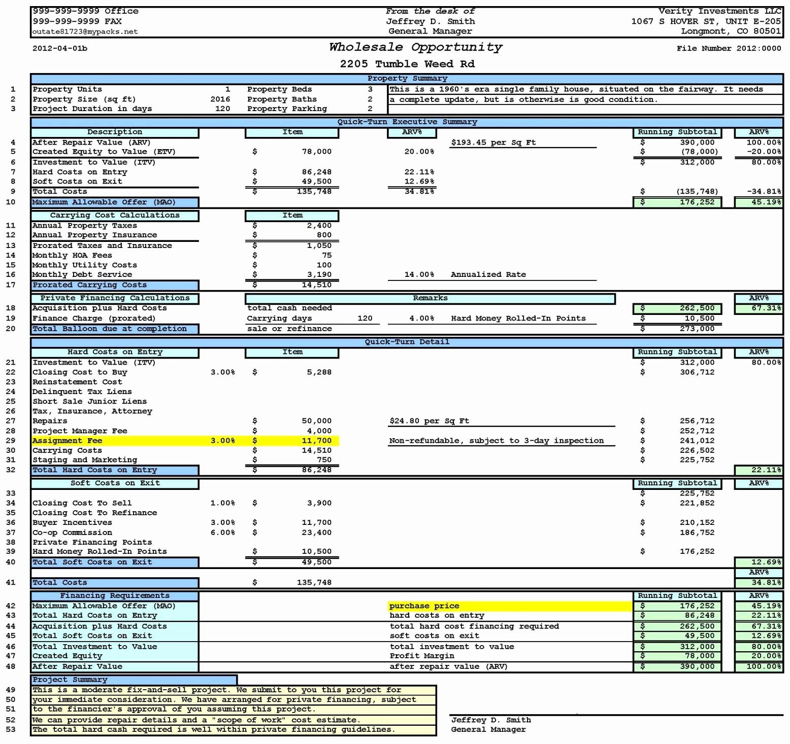 Examples Of Goodwill Donation Excel Spreadsheet For Goodwill Donation Excel Spreadsheet Template