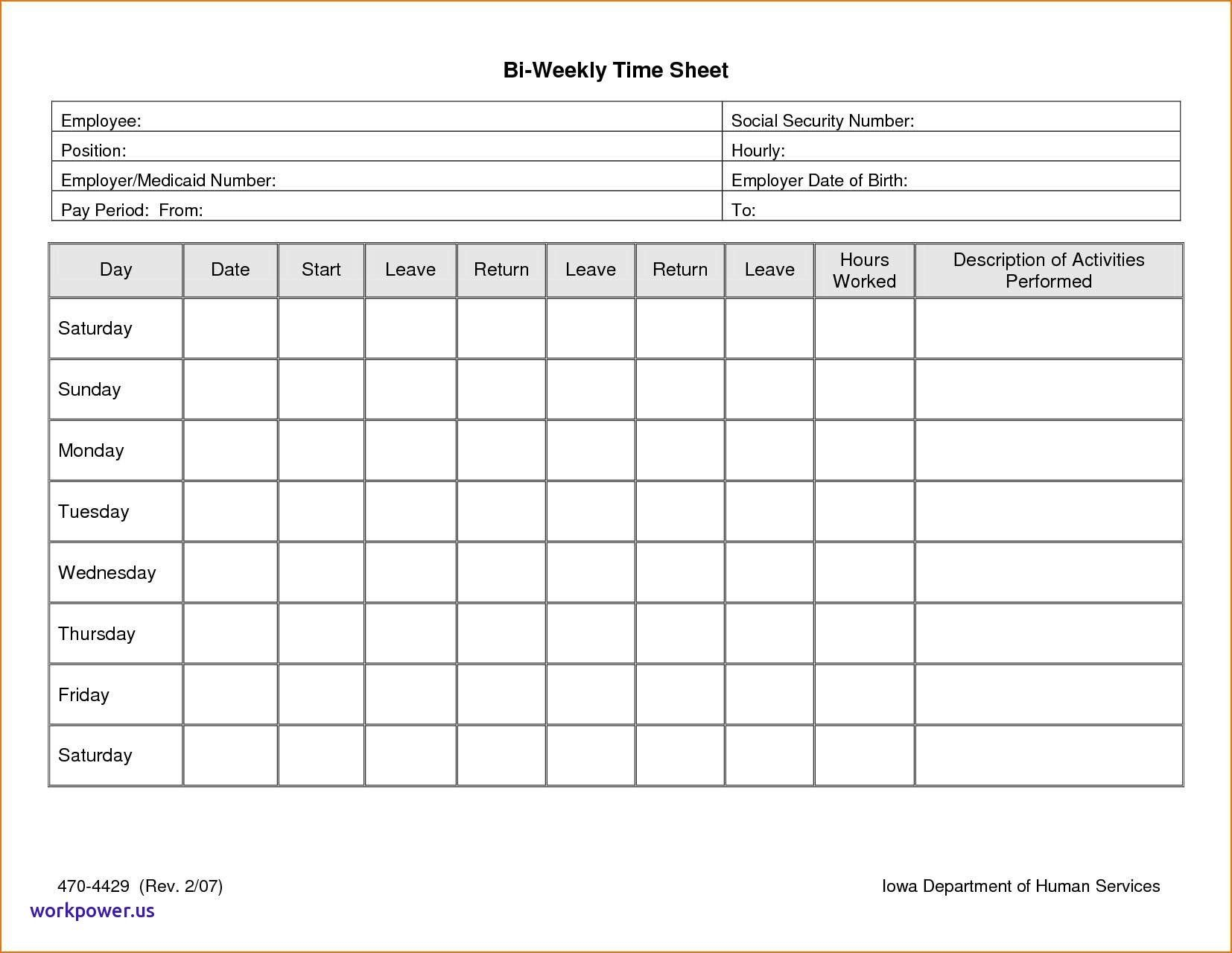 Examples Of Process Time Study Template Excel Throughout Process Time Study Template Excel Download