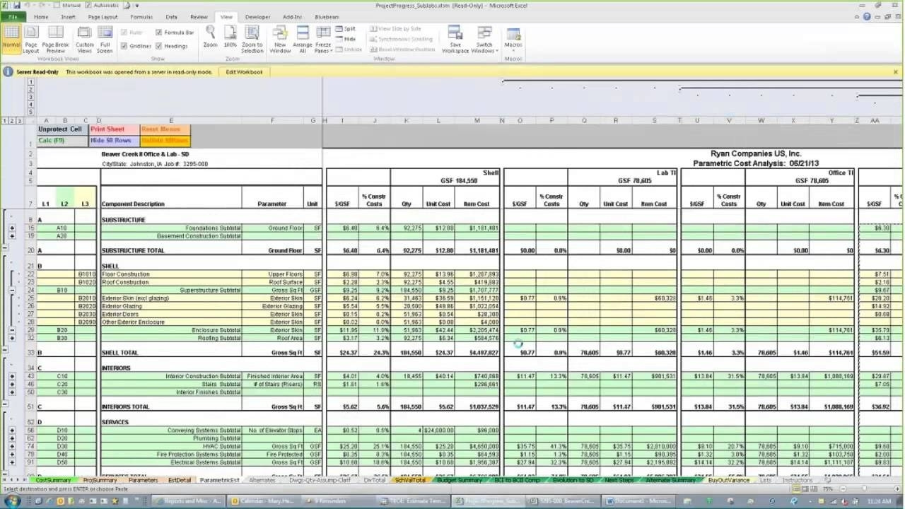 Examples Of Stock Report Template Excel Inside Stock Report Template Excel In Workshhet