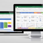 Free Excel Templates For Accounting Small Business intended for Excel Templates For Accounting Small Business in Workshhet