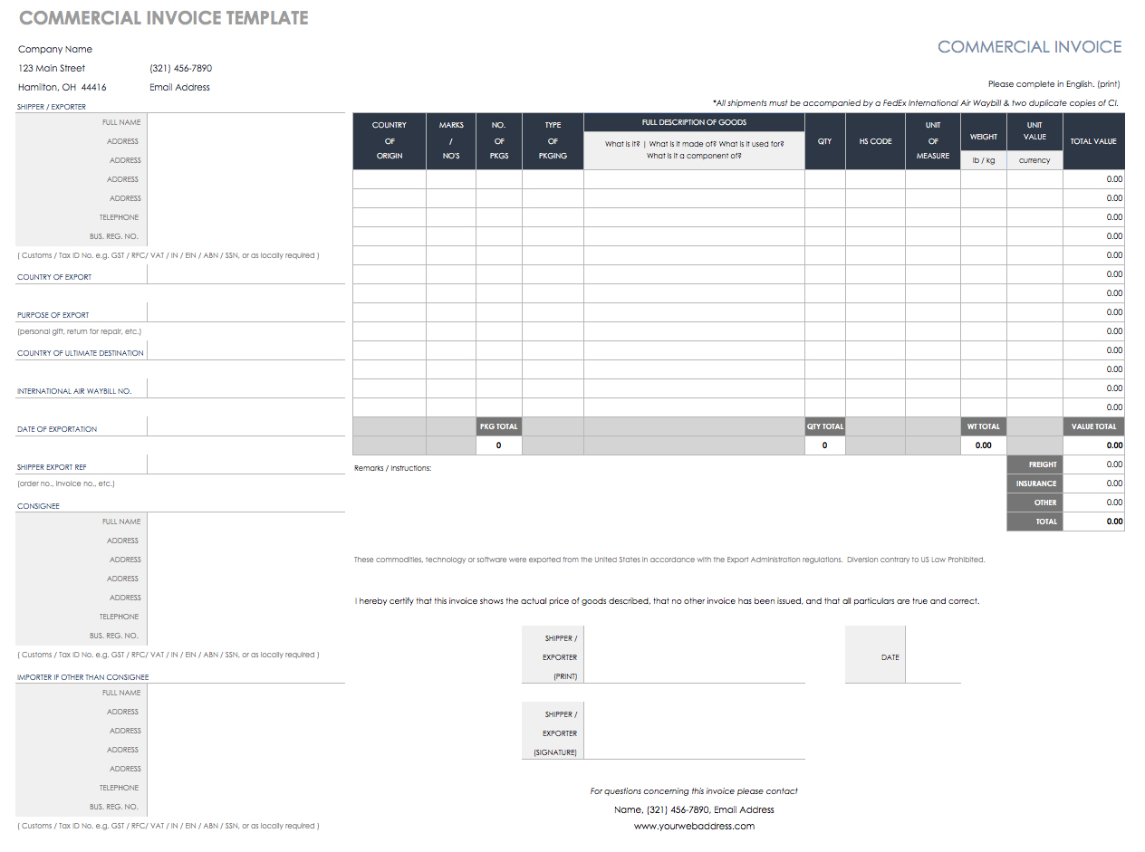 Free Excel Transaction Template With Excel Transaction Template In Spreadsheet