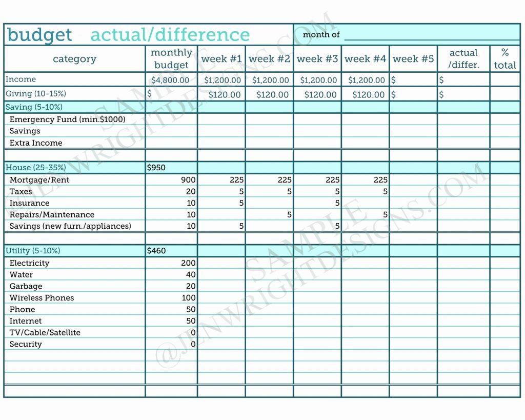 Free Excel Worksheet Download for Excel Worksheet Download Samples