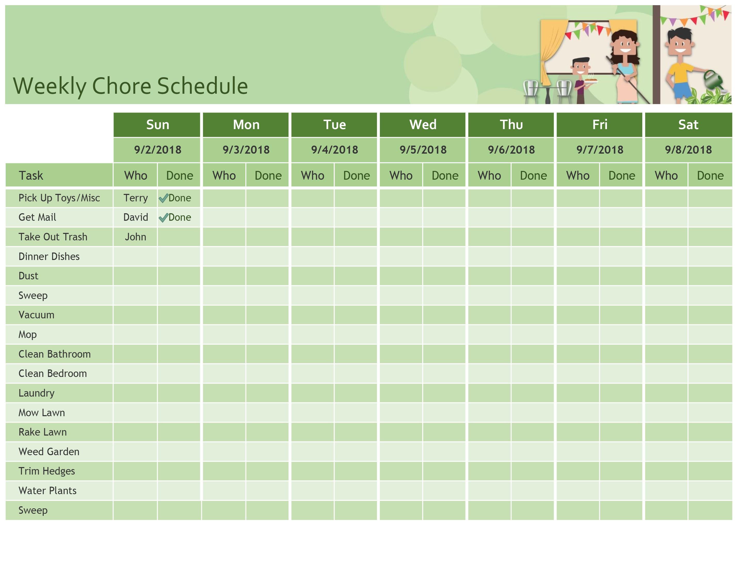 Free Excel Worksheet Download in Excel Worksheet Download Format