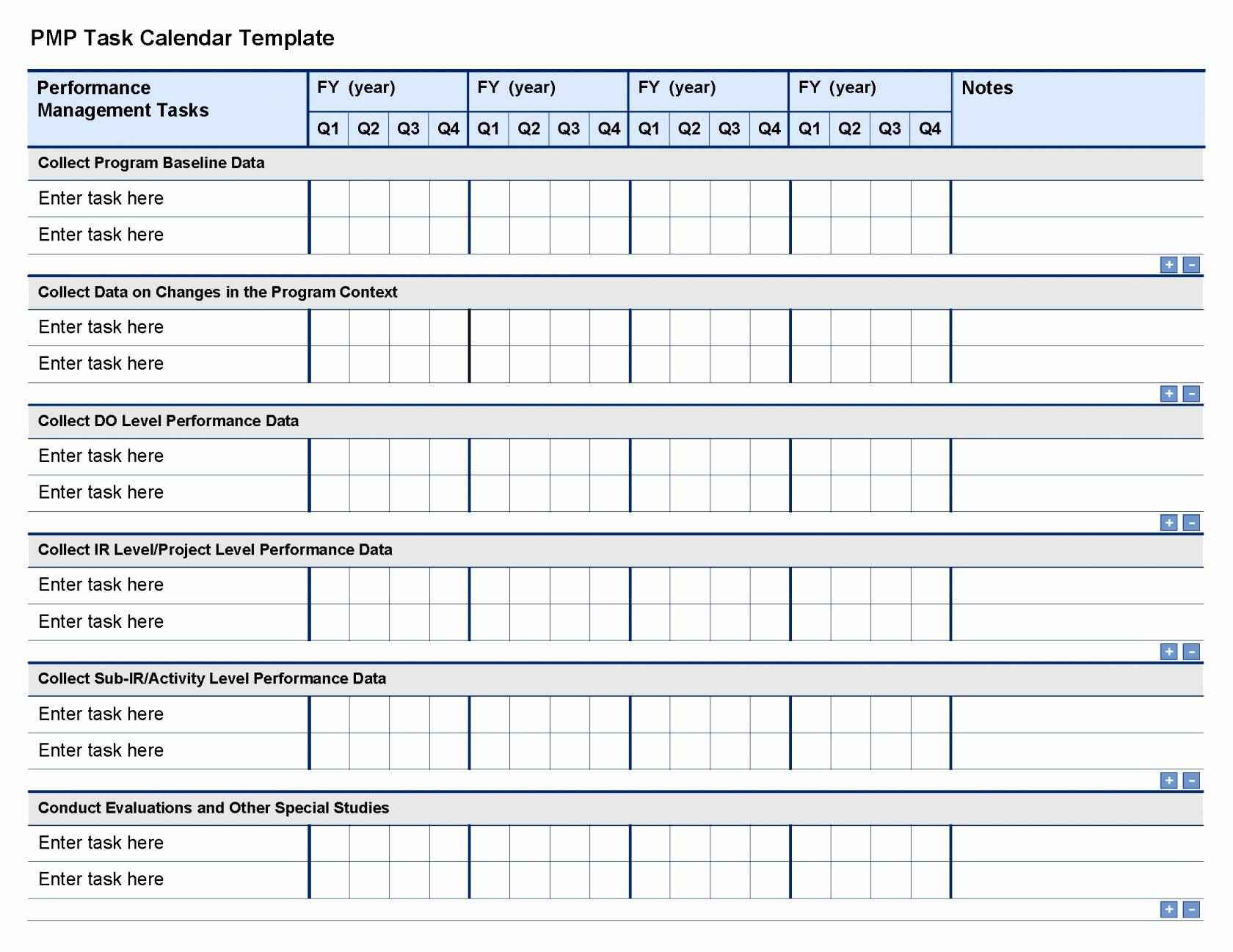 Free Food Diary Template Excel For Food Diary Template Excel In Spreadsheet