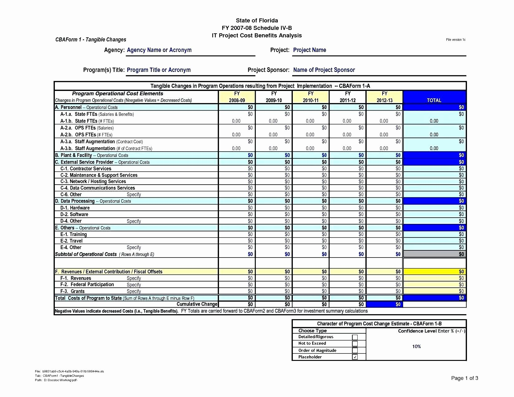 Free Grant Tracking Spreadsheet Excel With Grant Tracking Spreadsheet Excel Letter
