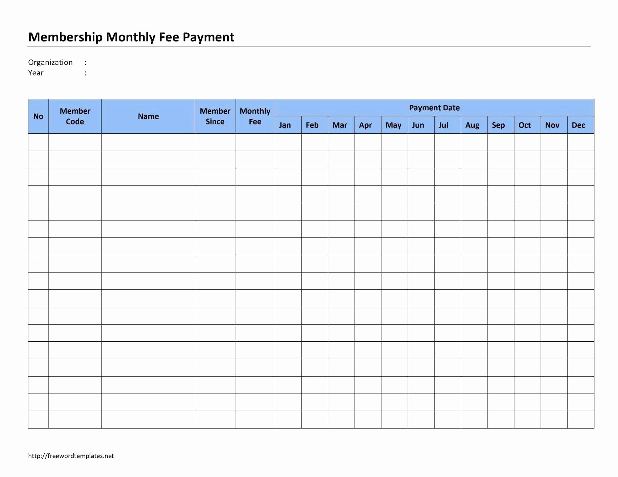 Free Lifo Excel Template To Lifo Excel Template For Google Sheet