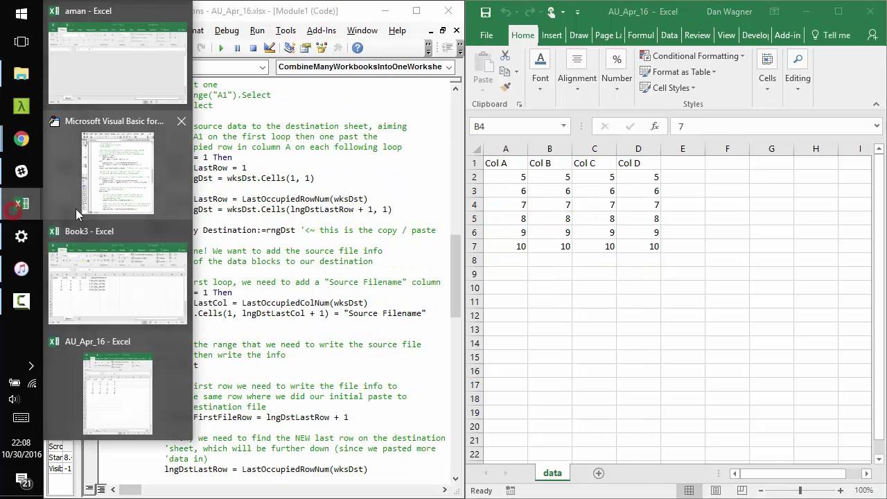Free Merge Excel Worksheets Into One Master Worksheet with Merge Excel Worksheets Into One Master Worksheet Sheet