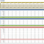 Free Personal Financial Plan Template Excel With Personal Financial Plan Template Excel Form