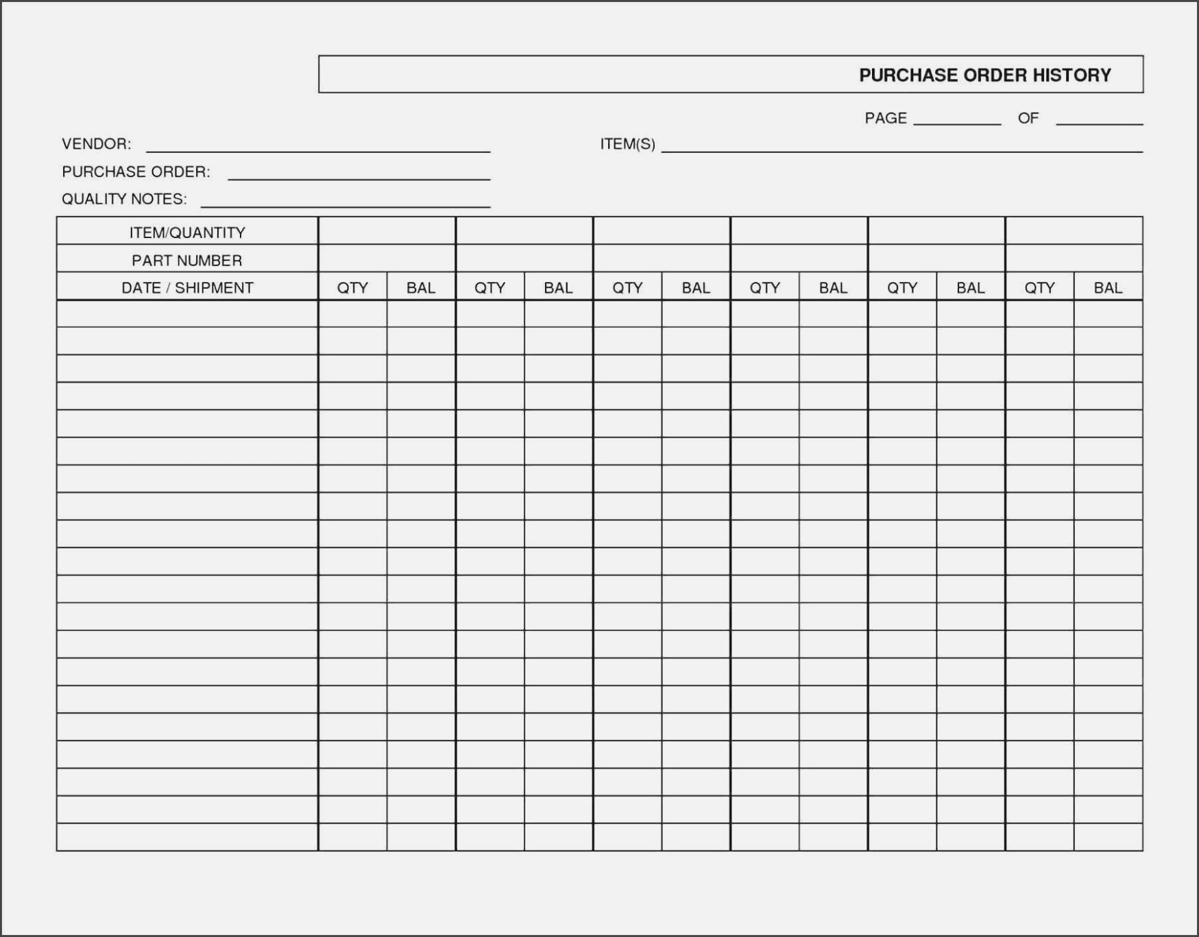 Free Spreadsheet For T Shirt Orders With Spreadsheet For T Shirt Orders For Google Sheet