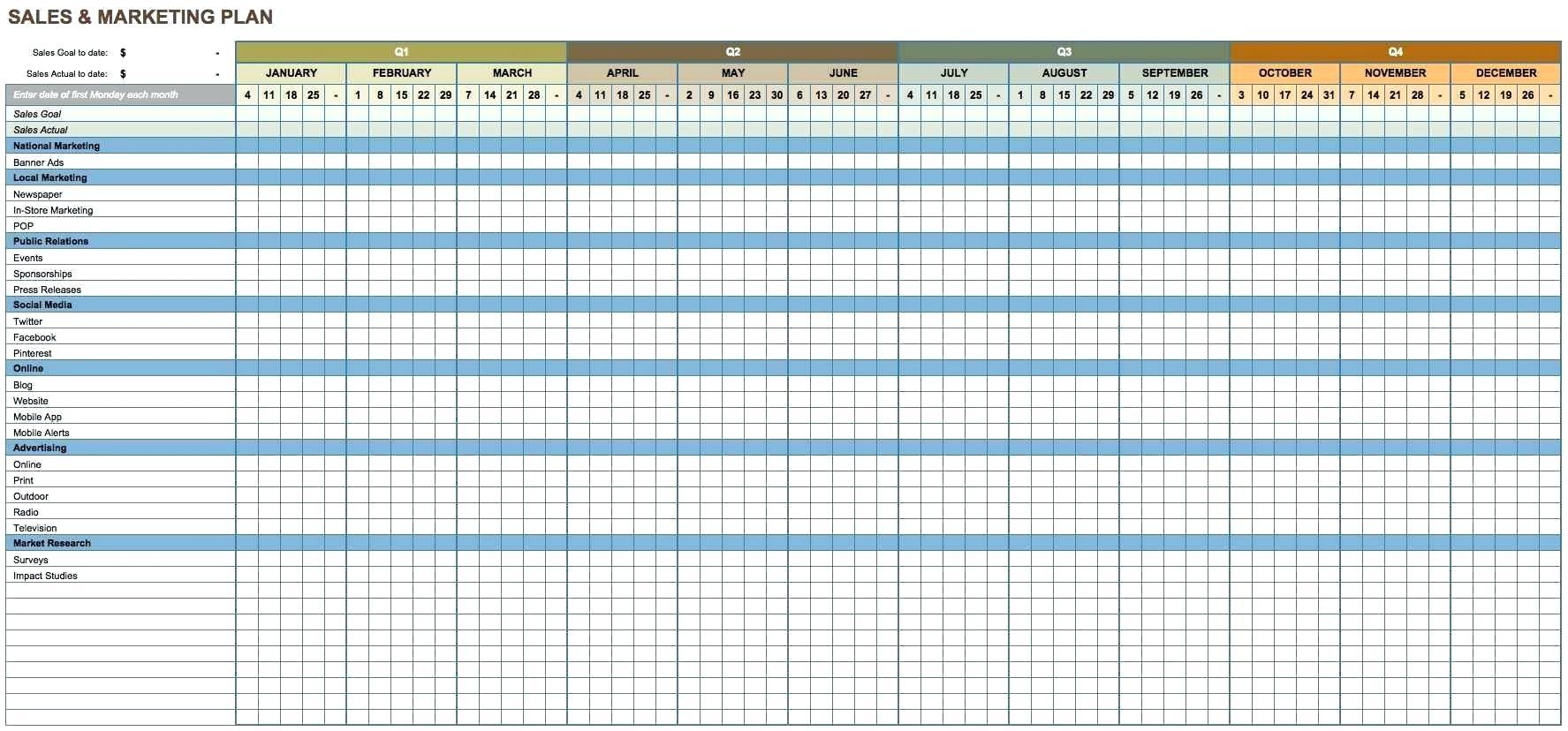 Free Workout Tracker Template Excel Within Workout Tracker Template Excel Letter