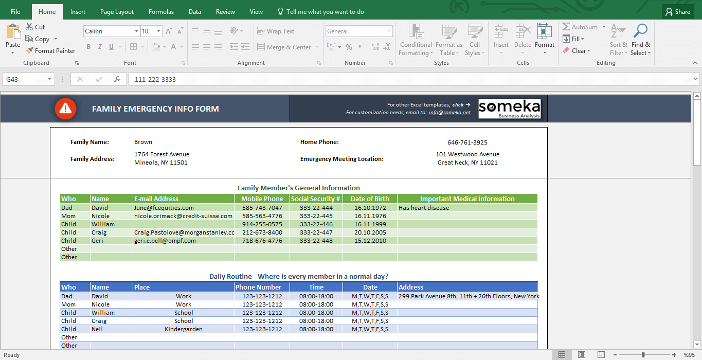 Letter Of Excel Form Templates To Excel Form Templates For Google Sheet