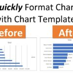 Letter of Excel Graph Templates in Excel Graph Templates for Personal Use