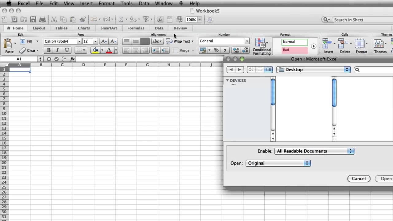 Letter Of Excel Xml Format To Excel Xml Format Sample