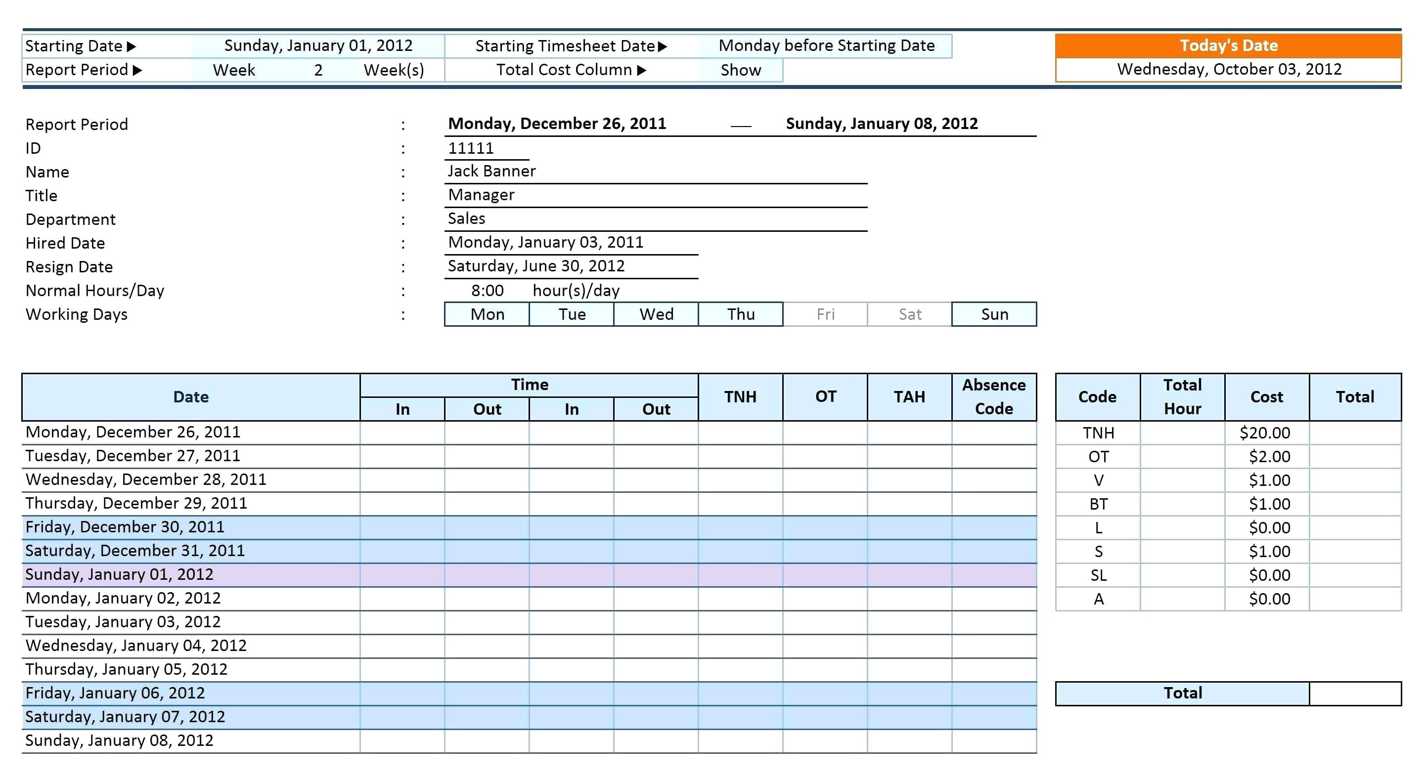 Letter Of Goodwill Donation Excel Spreadsheet In Goodwill Donation Excel Spreadsheet Template