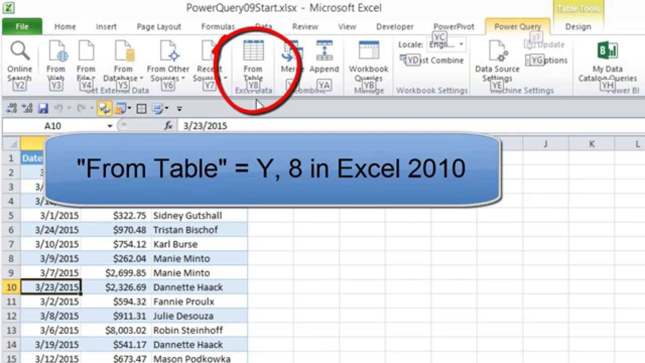 Letter Of Merge Excel Spreadsheets For Merge Excel Spreadsheets For Free