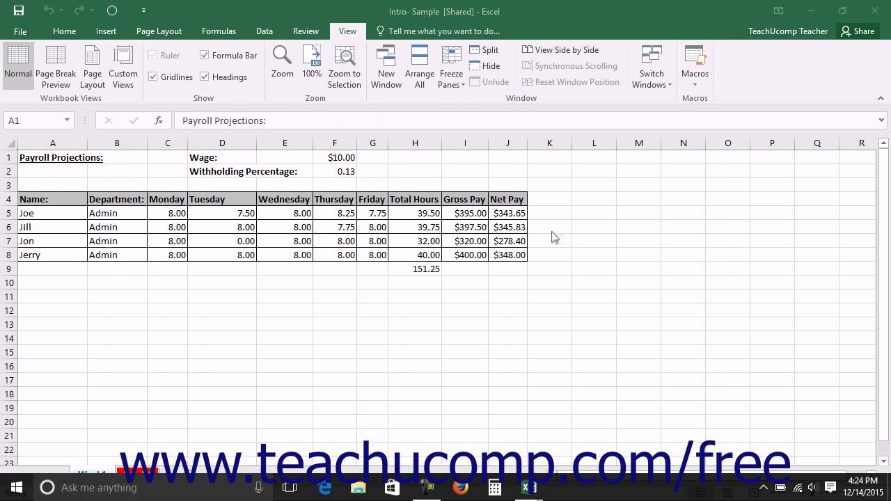 Letter of Merge Worksheets In Excel to Merge Worksheets In Excel Template