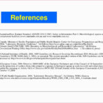 Letter of Total Compensation Statement Excel Template within Total Compensation Statement Excel Template Document