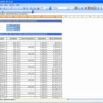 Letters of Excel Amortization Schedule With Extra Payments Template throughout Excel Amortization Schedule With Extra Payments Template for Free