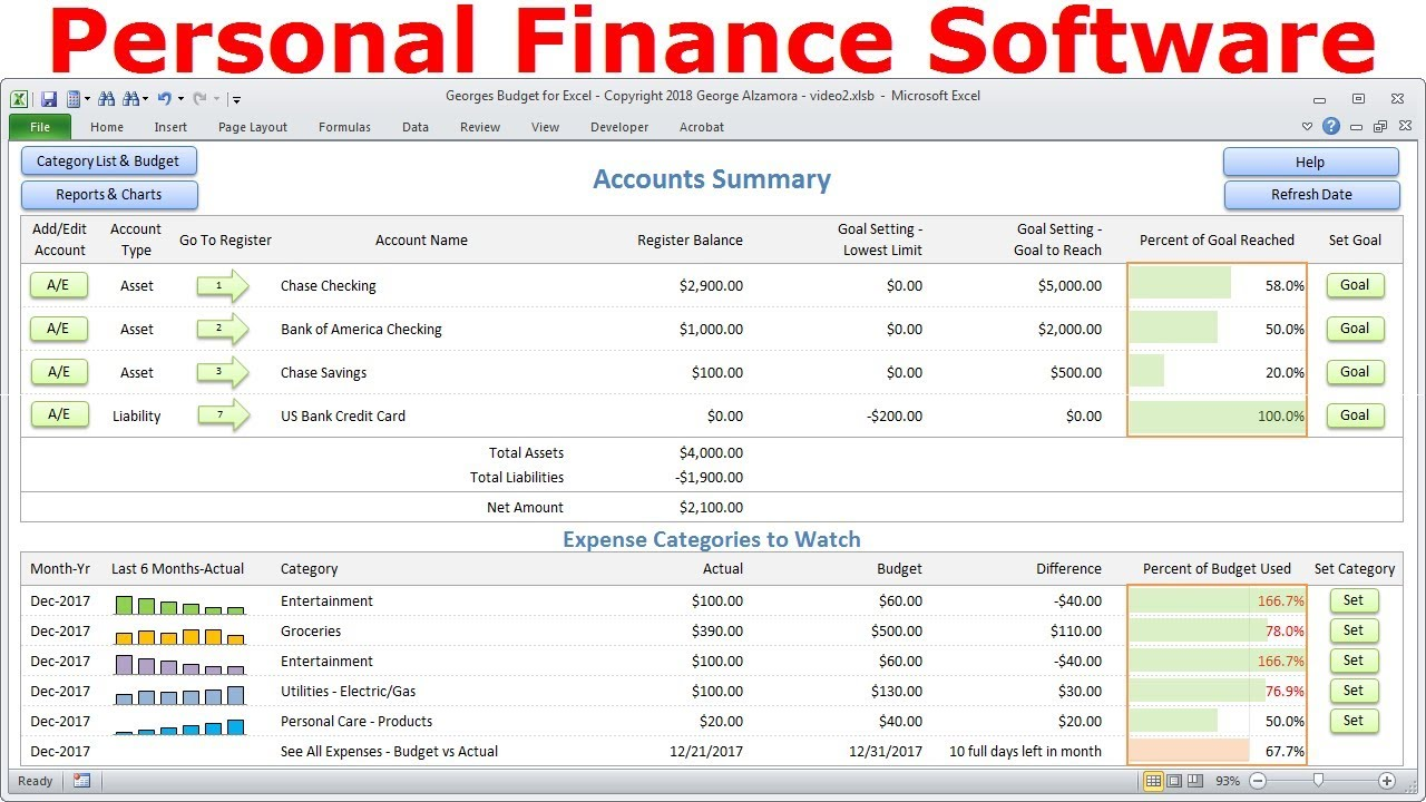 Letters of Excel Checkbook Register Budget Worksheet for Excel Checkbook Register Budget Worksheet Free Download