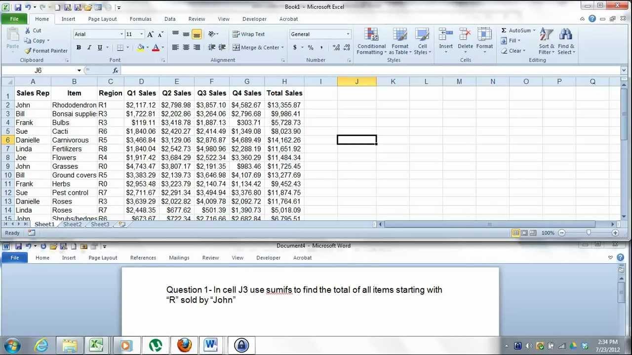 Letters Of Excel Expert Certification Sample Test Inside Excel Expert Certification Sample Test For Google Spreadsheet