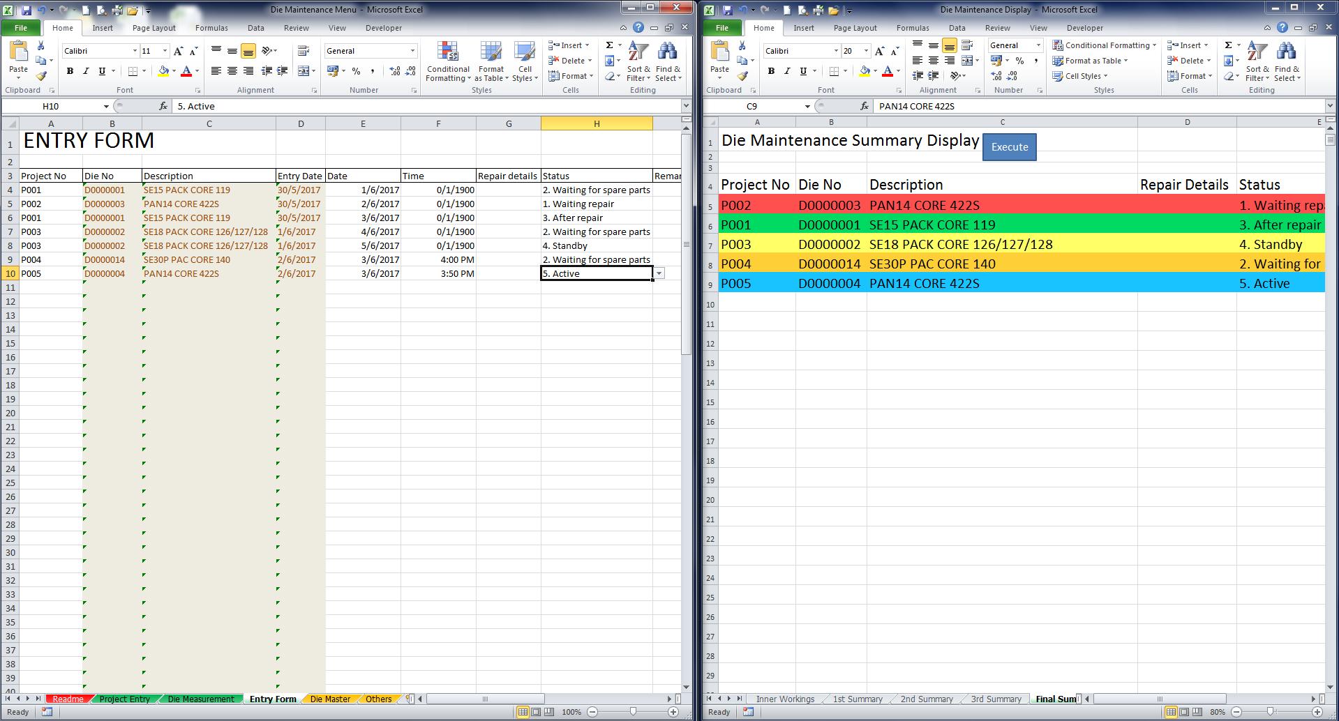 Letters Of Excel Vba Current Worksheet Intended For Excel Vba Current Worksheet Example