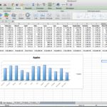 Letters Of Merge Worksheets In Excel Inside Merge Worksheets In Excel Samples