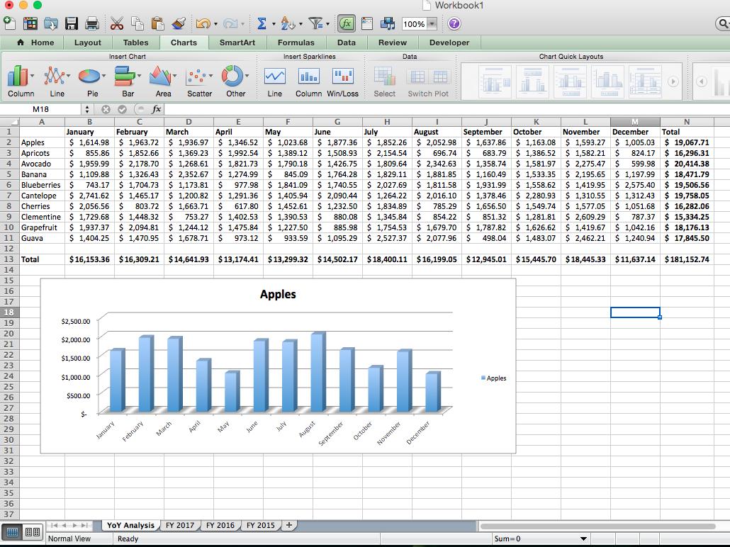 Letters of Merge Worksheets In Excel inside Merge Worksheets In Excel Samples