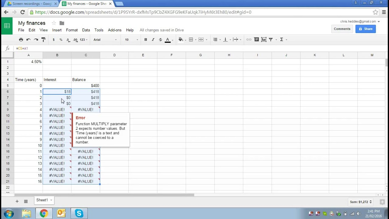 Letters Of Savings Account Spreadsheet Throughout Savings Account Spreadsheet For Google Sheet